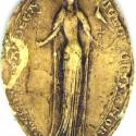 The Queen's Seal