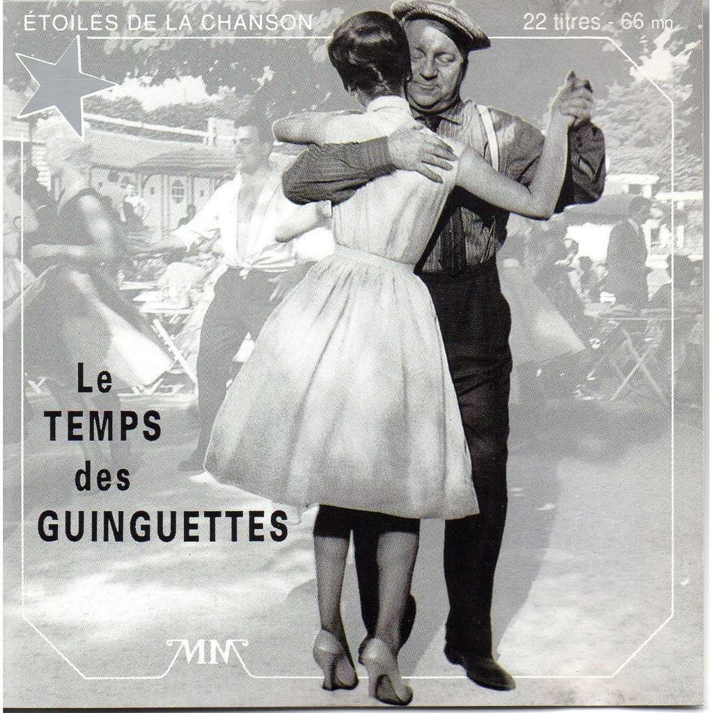 https://www.cdandlp.com/la-collection-andre-bernard/le-temps-des-guinguettes/cd/r116552078/